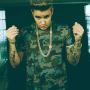 13 Times Justin Bieber Has Said He's Sorry for Being an Idiot