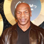 Mike Tyson: Mussolini Inspired Me to Sing With Madonna