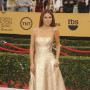 Maria Menounos at the SAG Awards
