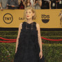 Rosamund Pike at the SAG Awards