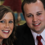 Anna Duggar to Gay Parents: Your Kids Are Hurting!