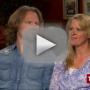 Sister Wives Season 5 Episode 16 Recap: Who's Leaving the Faith?