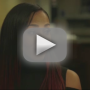Love & Hip Hop Season 5 Episode 8 Recap: Worlds Collide