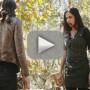 The Originals Season 2 Episode 13 Recap: A New Hope?