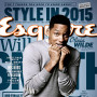 Will Smith Esquire Cover