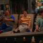 Two and a Half Men Finale Photo