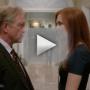 Scandal Season 4 Episode 13 Recap: Who Saved Olivia?