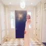 Gwyneth Paltrow Oscars Gown