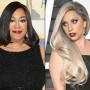 Shonda Rhimes Blasts Lady Gaga Oscars Performance: Dear God...