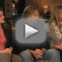 Sister Wives Season 5 Episode 19 Recap: The Divorce!