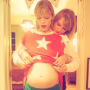 Taylor Swift Named Godmother of Jaime King's Next Baby!