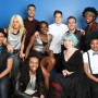 American Idol Results: Who Made the Top 10? Who Got the Boot?