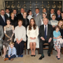 Kate Middleton Visits Downton Abbey Set!