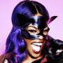 Azealia Banks Playboy Photo