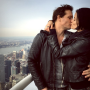Peter Facinelli and Jaimie Alexander: Engaged!