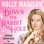 Holly Madison Book Cover