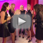 The Real Housewives of Beverly Hills Season 5 Episode 19 Recap: That's It!?