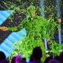 Kids Choice Awards 2015: Who Won? Who Got Slimed?