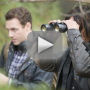 The Walking Dead Season 5 Episode 16 Recap: Bang! Bang!