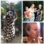 Kaley Cuoco: NOT Pregnant