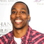 Royce Reed: My Son is Terrified of Dwight Howard!