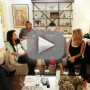 The Real Housewives of New York City Season 7 Episode 2 Recap: Hamptons, Here We Come!