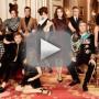 The Royals Season 1 Episode 7 Recap: What Would Duchie Do?