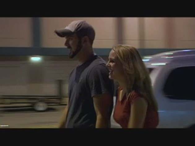 Leah Messer And Corey Simms: Married Teen Mom Stars