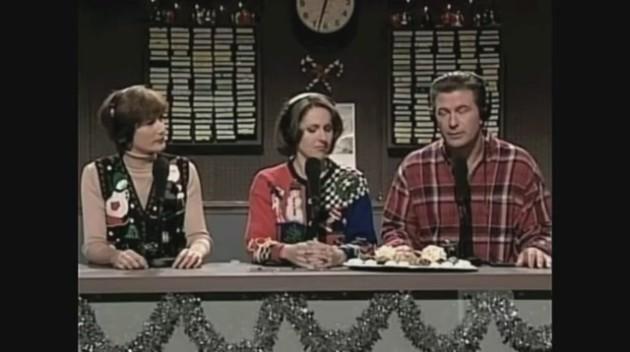 Alec Baldwin to Host Season Premiere of Saturday Night ...