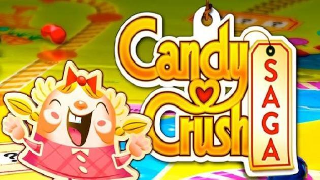 candy-crush-movie-trailer.jpg
