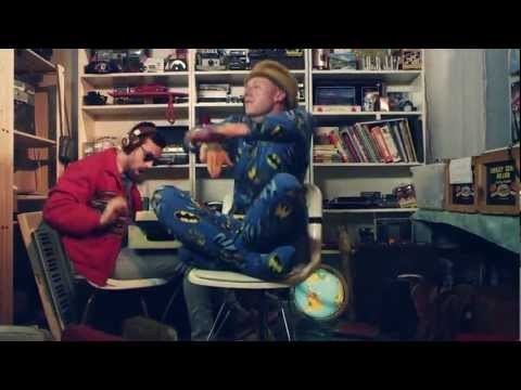 kidz bop thrift shop cover clean sfw awkwardly hilarious the