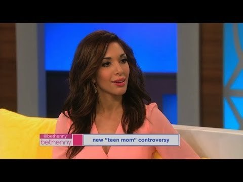 Farrah Abraham - Page 5 - The Hollywood Gossip