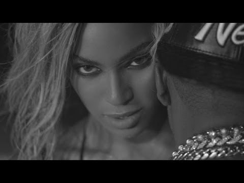 beyonce-drunk-in-love-music-video.jpg