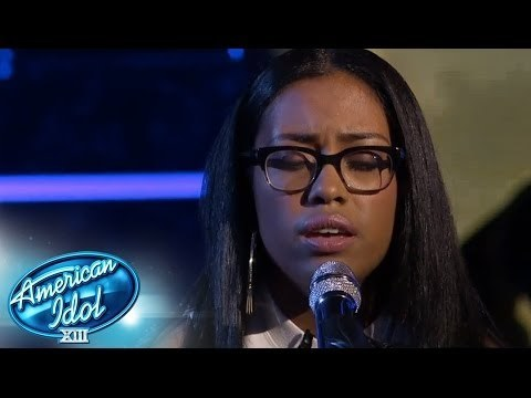 Malaya watson quot take me to the king quot the hollywood gossip