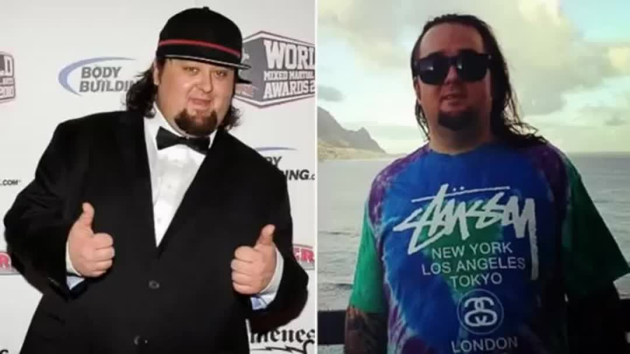 chumlee-death-hoax-debunked.png