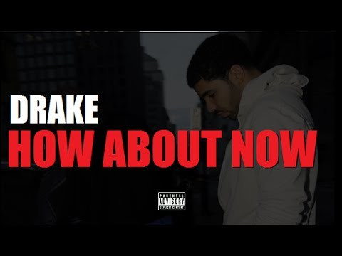 http://images.thehollywoodgossip.com/iu/t_v_full/v1413906120/video/drake-how-about-now.jpg