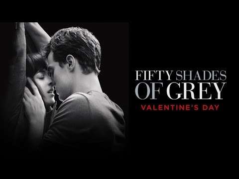 fifty shades of grey trailer what are you doing to me the hollywood gossip. Black Bedroom Furniture Sets. Home Design Ideas