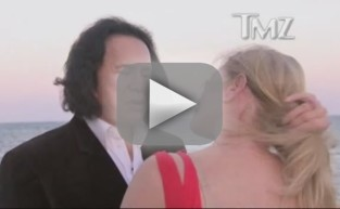Gene Simmons Proposal