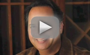 Jon Lovitz on Obama