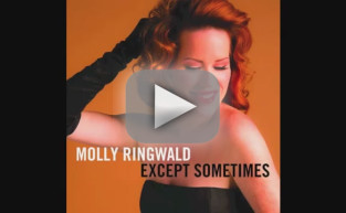 "Molly Ringwald - ""Don't You (Forget About Me)"""
