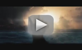 Man of Steel Movie Trailer
