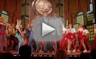 Tony Awards 2013 Opening Number