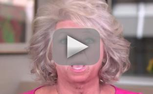 Duck Dynasty Paula Deen Racial Slur