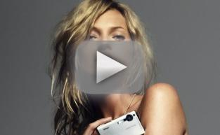 Kate Moss Playboy News