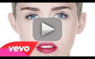Miley Cyrus Leads Top VEVO Videos of the Year: What Are They?