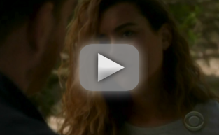 NCIS 'Past, Present & Future' Recap