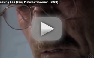 Anthony Hopkins Sends Letter to Bryan Cranston