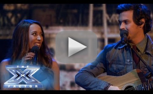 "Alex & Sierra - ""Best Song Ever"""