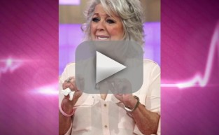 Paula Deen Accused of Using Child Labor