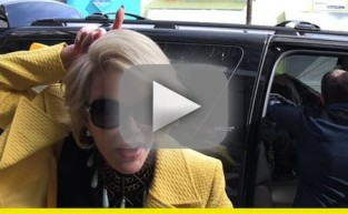 Joan Rivers on Alec Baldwin: Everyone is Something!